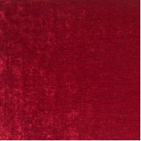 Draperie Vancouver 405, 143cm, rosu aprins