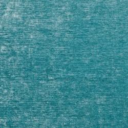 Draperie Vancouver 601, 143cm, turcoaz