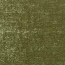 Draperie Vancouver 715, 143cm, verde militar
