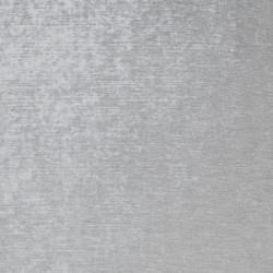 Draperie Vancouver 902, 143cm, gri-argint