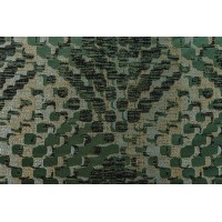 Draperie Marazzi 280cm, verde