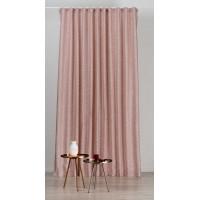 Draperie Mendoza 305cm, roz